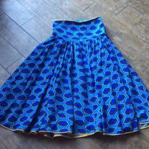 Rhode skirt. NWT.